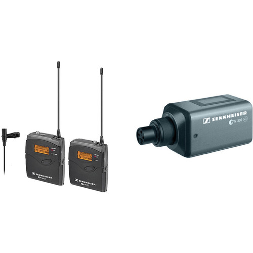 Wireless Surveillance Systems Product