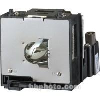 Sharp AN-XR10LP Projector Lamp AN-XR10LP B&H Photo Video