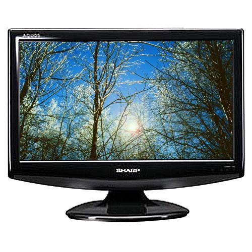 Hdmi Input Tv Small