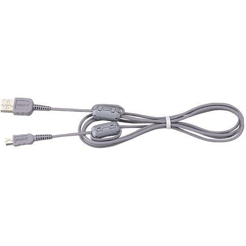 Sony VMC-14UMB2 USB Cable for Sony Digital Cameras