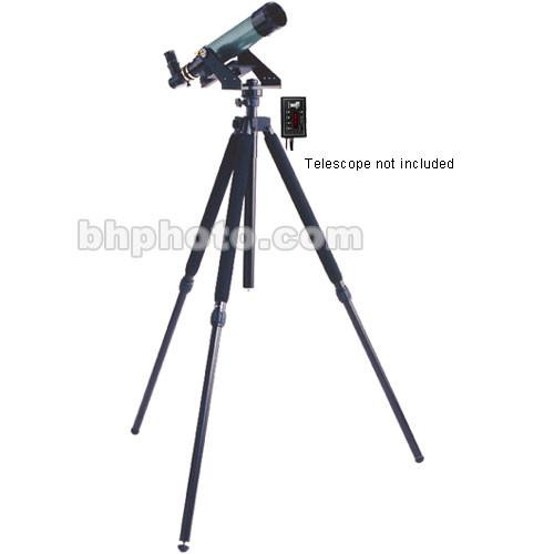 Tele Vue Tele-Pod Manual Altazimuth Telescope Mount w/ TPS