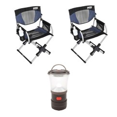Pico Arm Chair Upholstered And Ottoman Sets Gci Outdoor Director S Chairs Led Camp B H Lantern