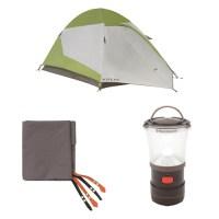 Kelty Grand Mesa 2 Tent Kit B&H Photo Video