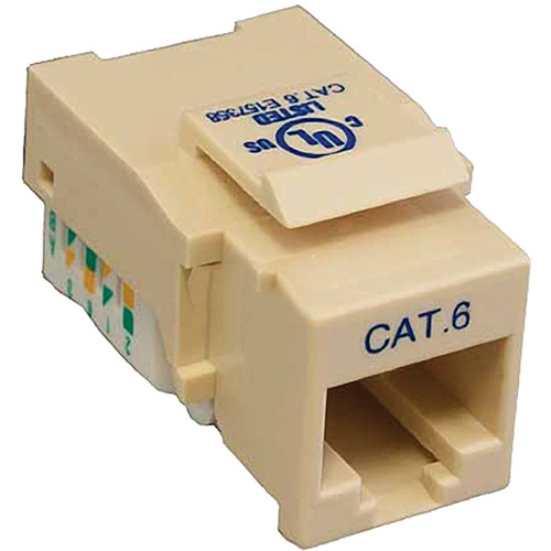 Rj45 Wall Jack Wiring A Or B Furthermore Cat 5 Crossover Cable Wiring