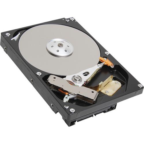 Toshiba 2TB Desktop 3.5'' Internal Hard Drive PH3200U-1I72 B&H