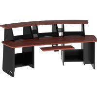 Omnirax FRC12-MF A/V Workstation FRC12-MF B&H Photo Video