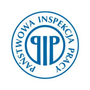 Sprawozdanie z działalności Państwowej Inspekcji Pracy w 2016 roku