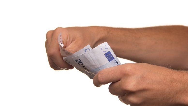 Limit płatności gotówką 15.000 PLN