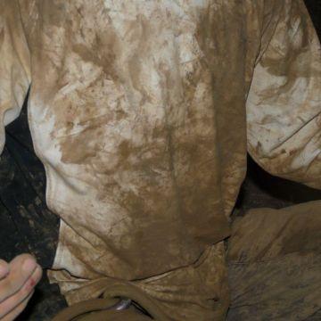 Ile powinien wynosić ekwiwalent za pranie odzieży roboczej