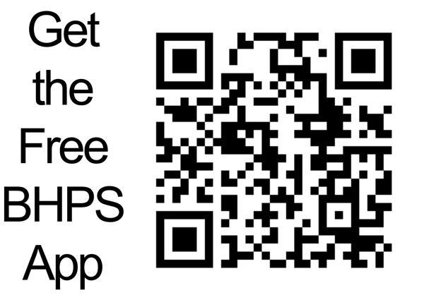 Berkeley Heights Public Schools / Homepage