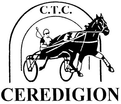 CEREDIGION HARNESS RACING FESTIVAL