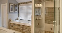 Home Interior, Kitchen & Bath Designer, Summit NJ and ...