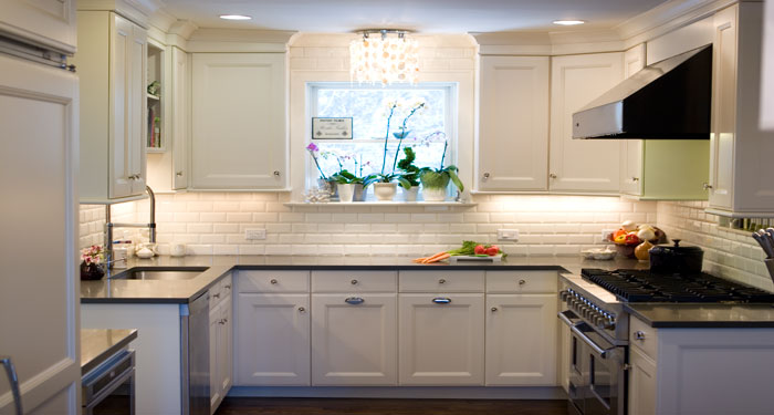 summit kitchens kitchen cabinets wood home interior bath designer nj and morris county bhr decor remodel custom counter
