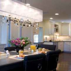Remodel A Kitchen Www Designs Layouts Remodeling Designer Summit Nj And Morris County 908 273 9011