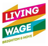 Living Wage Brighton & Hove