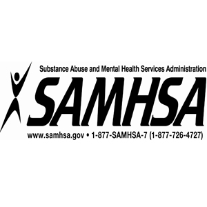 Behavioral Health Homes for People with Mental Health and