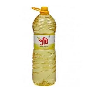PUSTI-Soyabean-Oil-2ltr.jpg