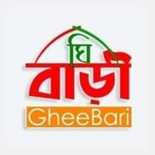 Ghee Bari