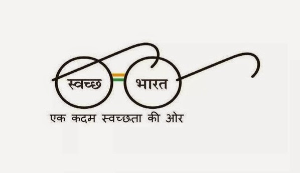 NCC Cadets lead by example in Swachh Bharat campaign in