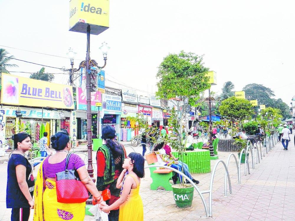 Mobile Security Vendors
