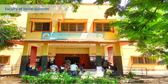 Faculty of Social Science (FSS), Banaras Hindu University