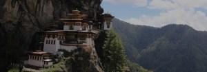 Wonderful Bhutan Trip with Bhutan Majestic Travel