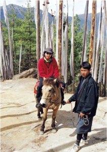 riding_to_taktshang