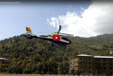 bhutan_helicopter_service