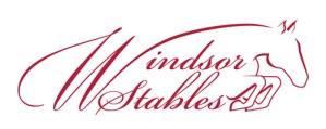 Windsor Stables Logo