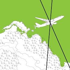 Kampagnen-Logo