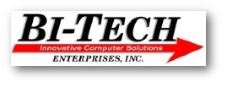 Bi-Tech Enterprises Blog