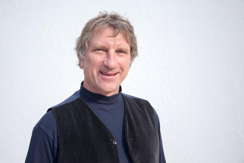 Jörg Tomczak