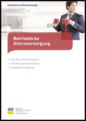 betriebliche_altersversorgung_img
