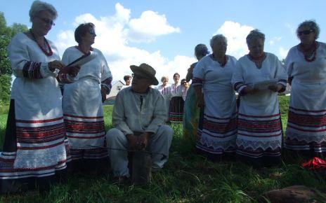 Dziedzictwo kulturowe wpływa na rozwój lokalny