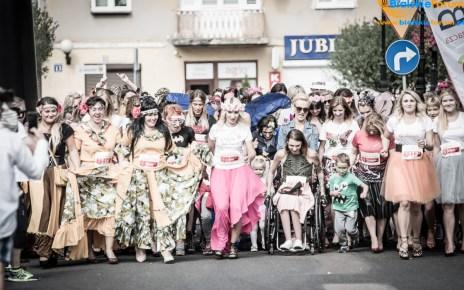 Szpilki Na Trasie 2018
