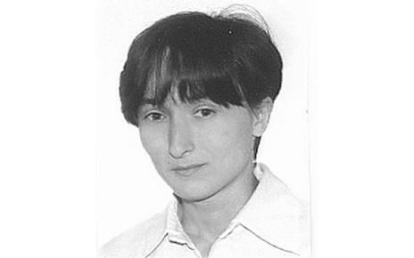 Odwołanie poszukiwań Małgorzaty Iwaniuk