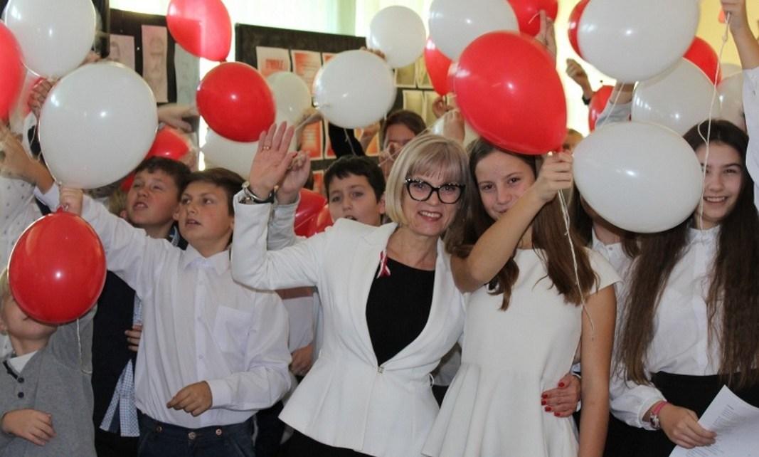 Rekrutacja do Szkoły Podstawowej nr 3 w Białej Podlaskiej