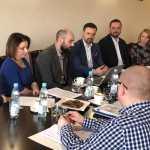 W Białej Podlaskiej realizowany będzie projekt wsparcia bezdomnych