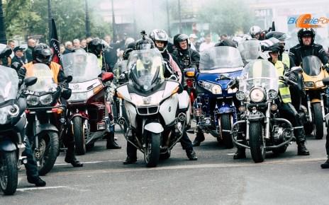 XI Bialskopodlaskie Rozpoczęcie Sezonu Motocyklowego