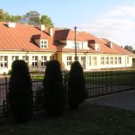 """Akcja """"Mitropa"""" w Szaniawach"""