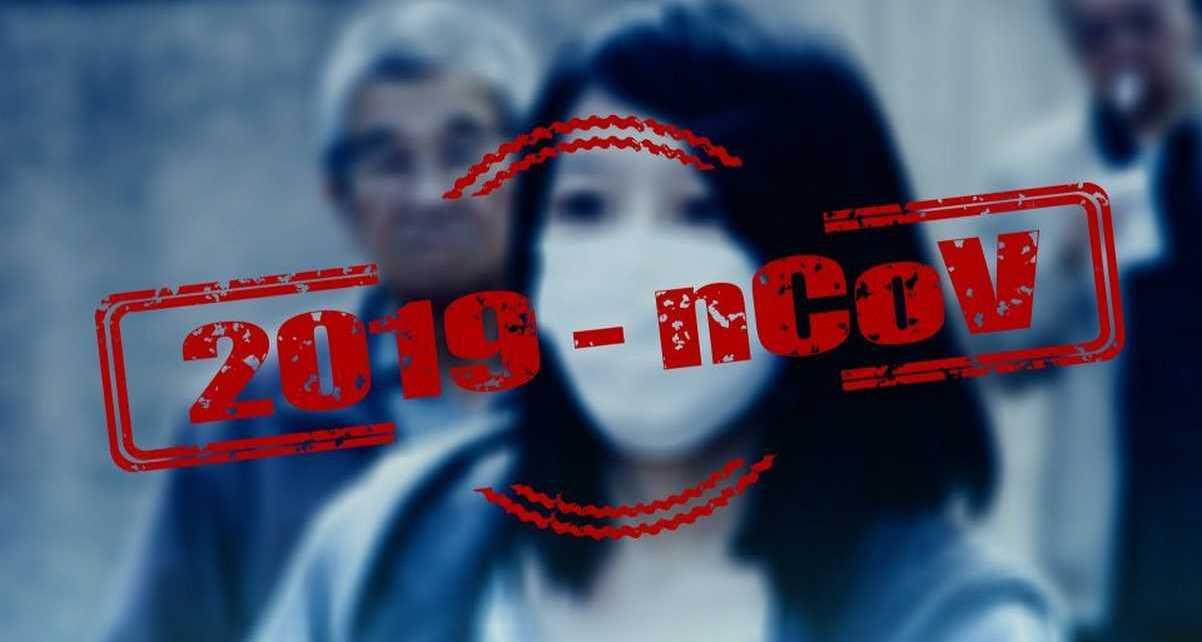 Zasady postępowania z osobami podejrzanymi o zakażenie nowym koronawirusem