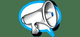 Napisz do Bialskie Forum portal Biała Podlaska informacje