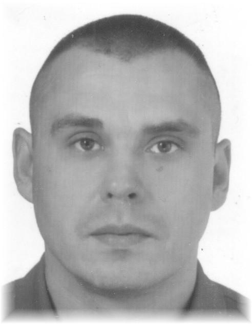 Dariusz Winkler