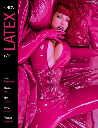 bianca-beauchamp-sinical-magazine-cover