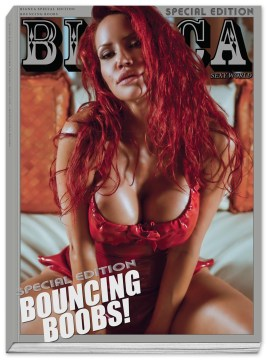 bianca-beauchamp_book_bouncing-boobs_cover