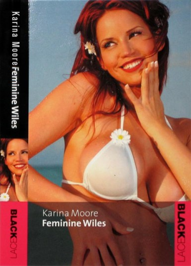 bianca-beauchamp_book_cover__femininewiles_