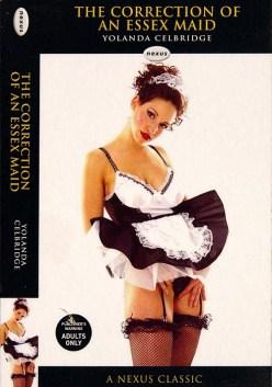 bianca-beauchamp_book_cover_maid