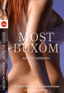 bianca-beauchamp_book_cover_mostbuxom