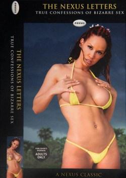bianca-beauchamp_book_cover_nexusletters