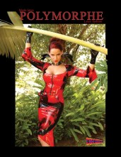 bianca-beauchamp_book_cover_polymorphe